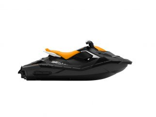 WATERSPORTS SEA-DOO_IMAGERY REC_LITE MY21 SEA_MY21_RECLT_Spark_90_2UP_Co_180920142048_lowres