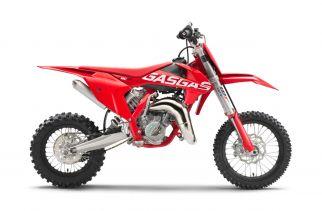 MOTORCYCLES GasGas MY21 MINI_BIKES MC_65 2361_MC6590de_ri_2021