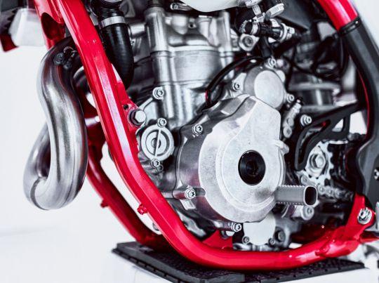 MOTORCYCLES GasGas MY21 ENDURO EC_350F 7015_EC350FParts_Detail_14_