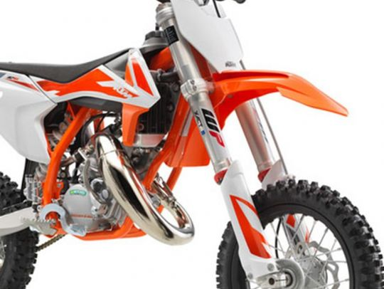 Motorcycle Sutto S Powersports