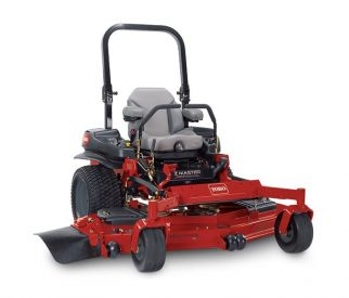 POWER_EQUIPMENT TORO PROFESSIONAL_ZERO_TURN MODEL_74947MAINSHOT