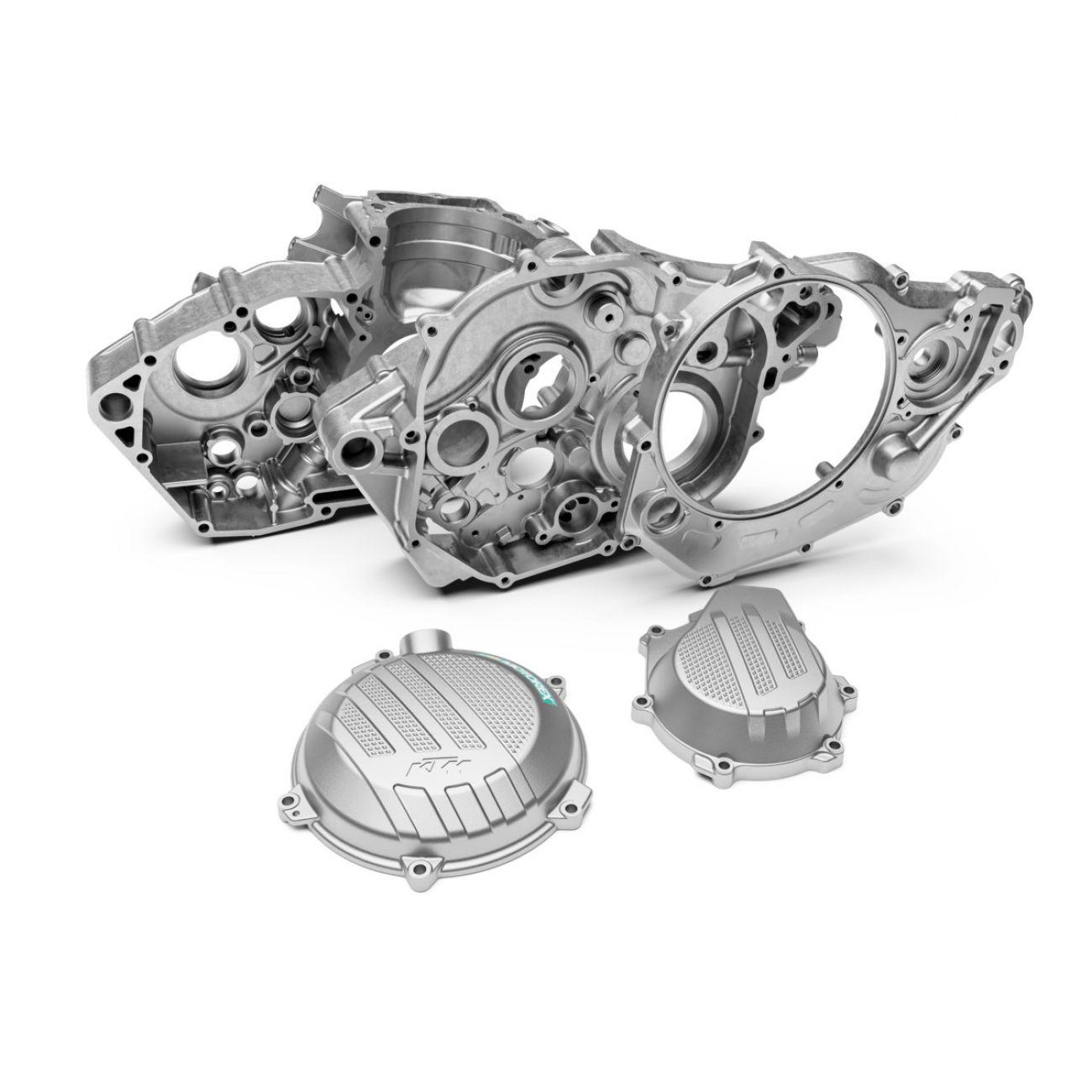 MOTORCYCLES KTM MOTOCROSS MY20 2020_450SXF MODEL_MY19-20_450SXF_CASES_NP