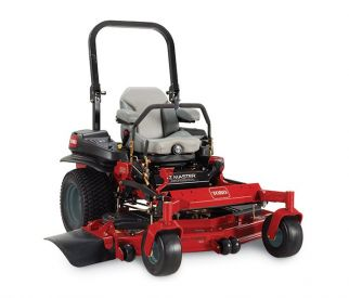 POWER_EQUIPMENT TORO PROFESSIONAL_ZERO_TURN MODEL_74946MAINSHOT
