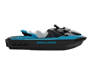 WATERSPORTS SEA-DOO_IMAGERY TOURING MY21 SEA_MY21_TOUR_GTX_170_Without__180920142646_lowres