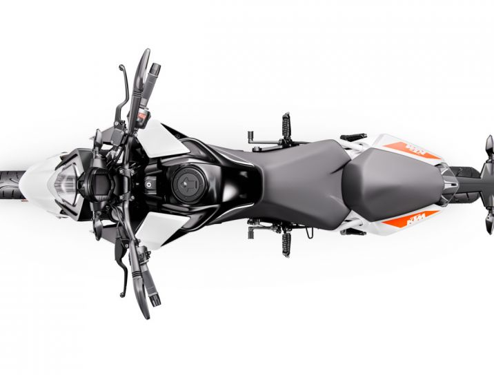 MOTORCYCLES KTM STREET MY21 DUKE_200 334302_200Duke2020ADDITIONALMODELINSOMECOUNTRIES