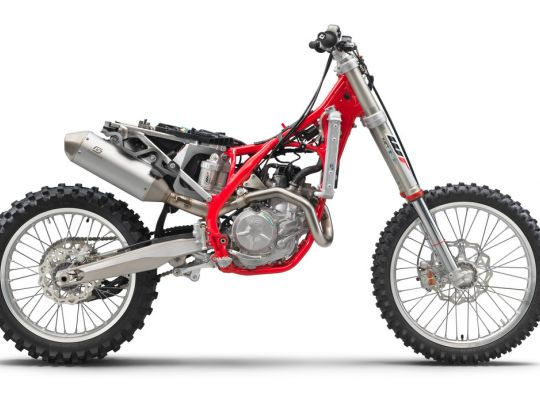 MOTORCYCLES GasGas MY21 MOTOCROSS MC_450F 3256_MC450Fstripped90deri_MY2021