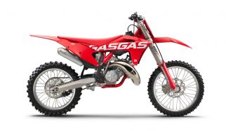 MOTORCYCLES GasGas MY21 MOTOCROSS MC_125 3234_MC12590de_ri_MY2021
