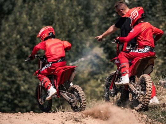 MOTORCYCLES GasGas MY21 MINI_BIKES MC_65 3089_RSC8241dafeflatB