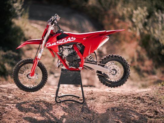 MOTORCYCLES GasGas MY21 MINI_BIKES MC_65 3706_RSC7817dafeB_Flat