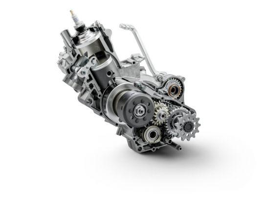 MOTORCYCLES KTM MOTOCROSS MY20 2020_125SX MODEL_MY19-20_125-150SX_ENGINE3_KISKA