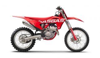 MOTORCYCLES GasGas MY22 MC MC350F 16238_3240_MC350F90de_ri_MY2021_Flat_2