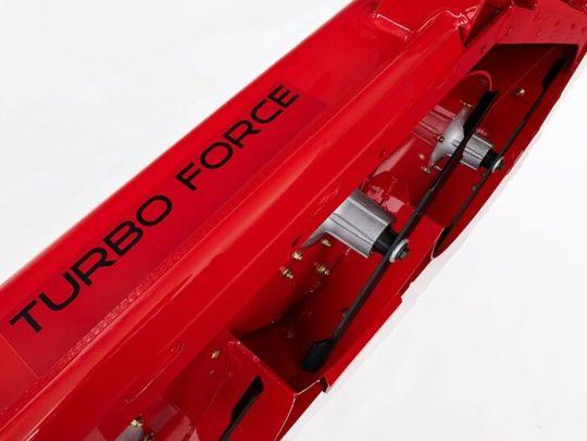 POWER_EQUIPMENT TORO PROFESSIONAL_ZERO_TURN NEW-ZMASTER4000 Toro_ZMaster_4000_Series_48-37991-40123