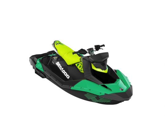 WATERSPORTS SEA-DOO_IMAGERY REC_LITE MY21 SEA_MY21_RECLT_Spark_Trixx_90__180920142248_lowres