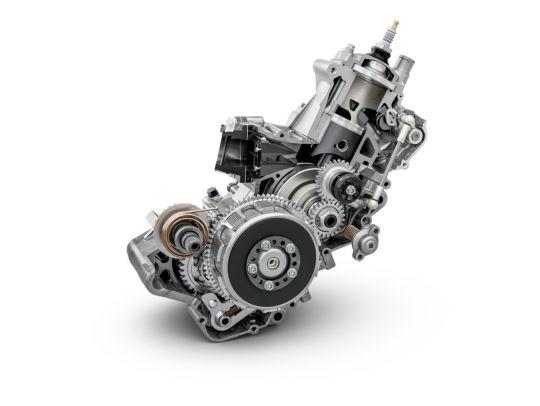 MOTORCYCLES KTM MOTOCROSS MY20 2020_125SX MODEL_MY19-20_125-150SX_ENGINE4_KISKA