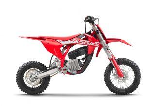 MOTORCYCLES GasGas MY21 MINI_BIKES MC_E5 2365_MC-E590de_ri_2021