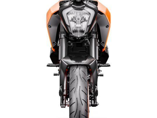 MOTORCYCLES KTM STREET MY21 DUKE_200 334297_200Duke2020ADDITIONALMODELINSOMECOUNTRIES