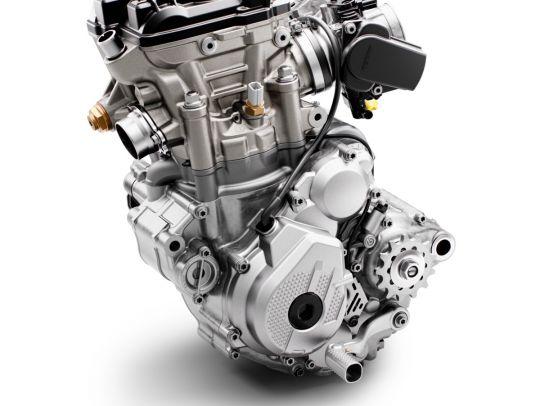 MOTORCYCLES KTM MOTOCROSS MY20 2020_250SXF MODEL_MY19-20_250SXF_ENGINE1_KISKA