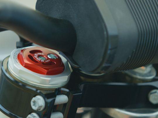 MOTORCYCLES WP_SUSPENSION FORKS XACtPRO7548_cap-Copy