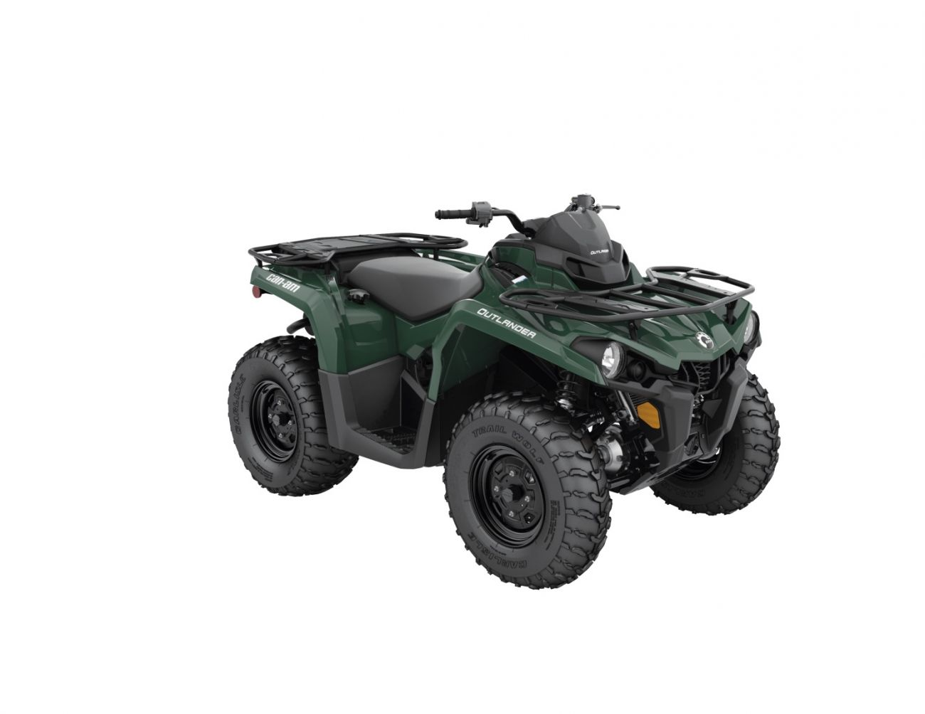POWERSPORTS CANAM ORV_IMAGERY OUTLANDER MY21 ORV_ATV_MY21_OUT_DPS_450_Tundr_120720102923_lowres
