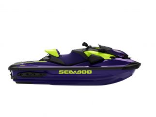 WATERSPORTS SEA-DOO_IMAGERY PERFORMANCE MY21 SEA_MY21_PERF_RXP_X_300_1UP_SS_180920141941_lowres
