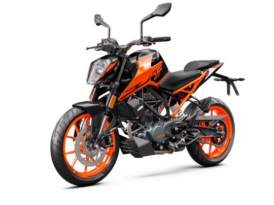 MOTORCYCLES KTM STREET MY21 DUKE_200 315765_200Duke2020ADDITIONALMODELINSOMECOUNTRIES
