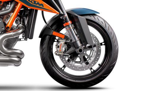 MOTORCYCLES KTM STREET MY20 1290SUPERDUKER MODEL_MY20_1290SUPERDUKER_WHEELS
