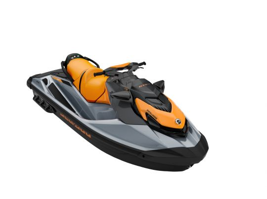 WATERSPORTS SEA-DOO_IMAGERY RECREATION MY21 SEA_MY21_REC_GTI_SE_170_Withou_180920142426_lowres