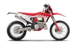 MOTORCYCLES GasGas MY21 ENDURO EC_300 3198_EC30090deri_MY2021