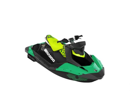 WATERSPORTS SEA-DOO_IMAGERY REC_LITE MY21 SEA_MY21_RECLT_Spark_Trixx_90__180920142155_lowres